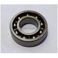 Alkūninio veleno guolis Echo išmatavimai mm: 11x15x35. PB-300E -49616, PB-300E -49617, PB-400 (001001-054522)