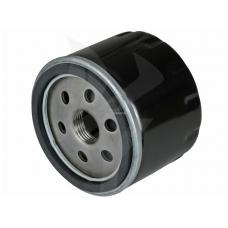 Alyvos filtras John Deere (trumpesnis) (25/30 MIKRONŲ) 62,00 x 76,00 x 71,00 mm, centrinė skylė 19,05 mm AM119567, AM125424, GY20577, LG592932S