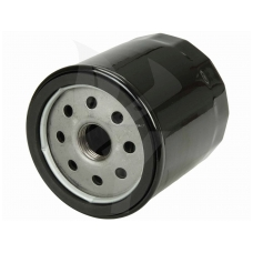 Alyvos filtras MTD (ilgesnis) 88,00 x 76,00 mm, centrinė skylė 19,05 mm KH52050-02, KH5205002
