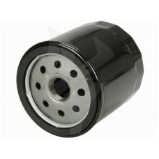 Alyvos filtras Iseki (ilgesnis) 88,00 x 76,00 mm, centrinė skylė 19,05 mm 6213-240-005-00, 621324000500