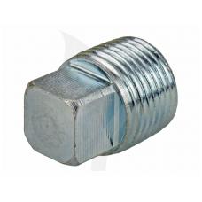 Alyvos išleidimo kamštis su magnetu Briggs & Stratton 690289, 092738, 92738