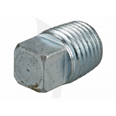 Alyvos išleidimo kamštis su magnetu Briggs & Stratton 691663, 094687, 94687, 094174, 94174