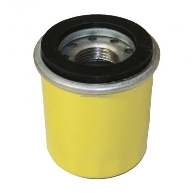 Alyvos filtras Briggs & Stratton serija 800E, 850EX, 875EX 59,00 x 51,60 mm, centrinė skylė 19,00 mm 795590, 792615B, 798319, MIA11787