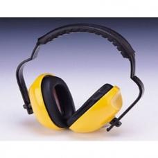 Apsauginės ausinės