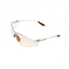 Apsauginiai akiniai BODYGUARD
