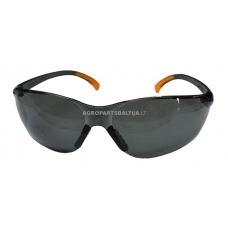 Apsauginiai akiniai tonuoti