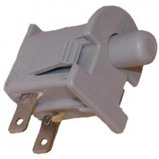 Apsauginis jungiklis universalus sėdynės John Deere AM104403