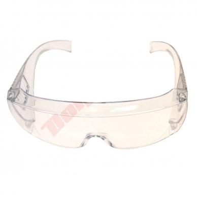 Apsauginiai akiniai 2