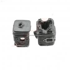 Cilindras Echo, cilindro išmatavimai mm 35 modeliams: CS 2600, CS260
