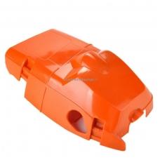 Cilindro dangtelis Husqvarna modeliams: 340 345 346XP 350