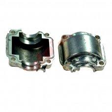 Cilindro dugno adapteris pjūklams STIHL MS170, MS170C, MS180, MS180C 1130 021 2505, 11300212505