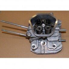 Cilindro galvos komplektas HONDA GX270, 12200-ZH9-405, 12200-ZH9-405, 100002398
