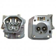 Cilindro galva HONDA GX240, 12200-ZH9-405, 12200-ZH9-405