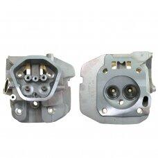 Cilindro galva HONDA GX340, 12200-ZF6-406, 12200ZF6406