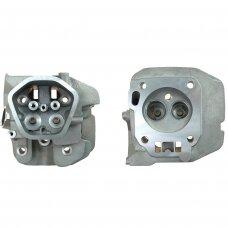 Cilindro galva HONDA GX420, 12200-ZF6-420, 12200ZF6420