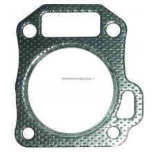 Cilindro galvos tarpinė Honda GX140, G140, 5AG