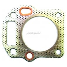 Cilindro galvos tarpinė Honda GXV120, 4AG varikliams