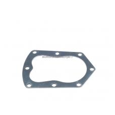 Cilindro galvutės tarpinė ROBIN, modeliams: EY28