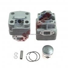 Cilindro komplektas kinietiškoms žoliapjovėms G35L, G3410 36mm