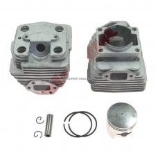 Cilindro komplektas kinietiškoms žoliapjovėms G45L, G4310 40mm