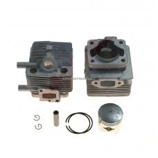 Cilindro komplektas kinietiškoms žoliapjovėms TL 23cc 34mm MITSUBISHI