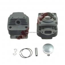 Cilindro komplektas kinietiškoms žoliapjovėms TL 40cc 39mm T200