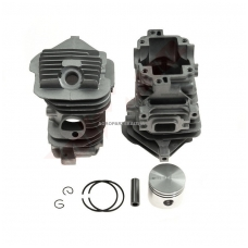 Cilindro komplektas Oleomac, cilindro išmatavimai mm 38 modeliams: 937