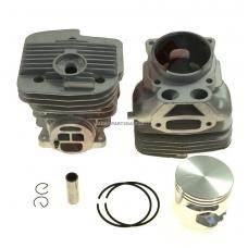 Cilindro komplektas su stūmokliu Partner, išmatavimai cilindro mm 56, modeliams: K960