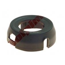 Dangtelis pjovimo galvos Quick Load Metal DL-1216