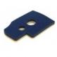 Dvitakčių variklių oro filtrų priešfiltrei