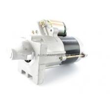 Elektrinis starteris Honda krumpliaratis 12 dantų GXV610K1, GX610U1, GXV620K1, GXV620U1, GXV670, GXV670U, HF2620