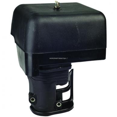 Oro filtro korpusas su oro filtru Honda GX240, GX270, 17231-ZH9-820, 17231ZH9820, 17235-Z52-820, 17235Z52820 2