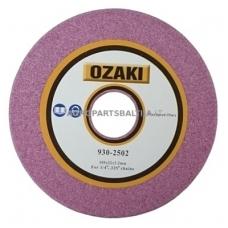 Galandinimo diskas 100 x 22 x 3,0 mm