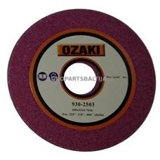 Galandinimo diskas 100 x 22 x 4,7 mm