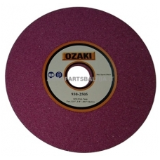Galandinimo diskas 145 x 22 x 4,5 mm