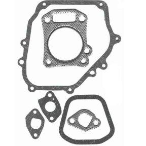 Honda GX tarpinių komplektai