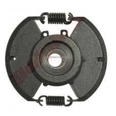 Išcentrinė sankaba Wacker modeliams: BH 22 78mm