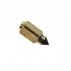 Karbiuratoriaus adatinis vožtuvas Kohler 2575701S