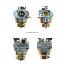 Karbiuratorius Honda GCV135, GCV160, GC135, GC160