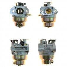 Karbiuratorius HONDA GCV160, 16100-Z0L-013, 16100Z0L013, 16100Z0L013C