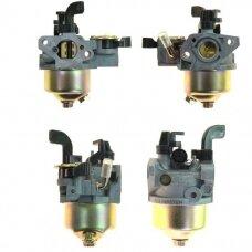 Karbiuratorius HONDA GX100 15 mm, 16100-Z4E-003, 16100Z4E003, 16100Z4E003C, 16100-Z0D-023, 16100Z0D023