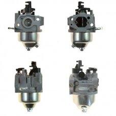 Karbiuratorius HONDA GX120 16 mm, 16100-ZH7-W51, 16100ZH7W51, 16100ZH7W51C