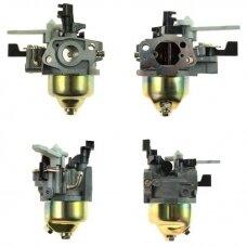 Karbiuratorius HONDA GX120 16 mm V, 16100-ZH7-W51, 16100ZH7W51, 16100ZH7W51V