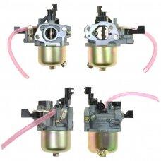 Karbiuratorius HONDA GX120 16 mm VR, 16100-ZH7-W51, 16100ZH7W51, 16100ZH7W51VR, 16100-ZK7-U31, 16100ZK7U31