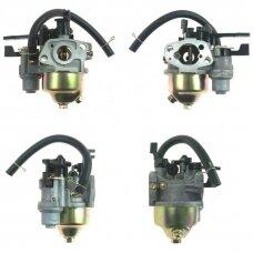 Karbiuratorius HONDA GX120 16 mm VS, 16100-ZH7-W51, 16100ZH7W51, 16100ZH7W51VS