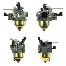 Karbiuratorius Honda GX120, GX120 K1, GX120 U1