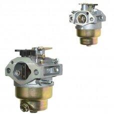Karbiuratorius HONDA GCV160 16100-Z0L-023