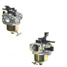 Karbiuratorius HONDA GX160 18 mm 16100-ZH8-W51, 16100ZH8W51 V K
