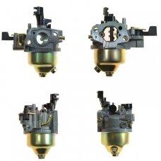 Karbiuratorius HONDA GX160 18 mm V, 16100-ZH8-W51, 16100ZH8W51, 16100ZH8W51V