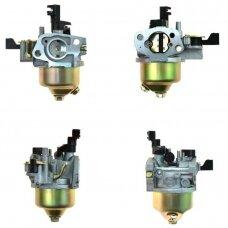 Karbiuratorius HONDA GX200 19 mm V, 16100-ZL0-W51, 16100ZL0W51, 16100ZL0W51V